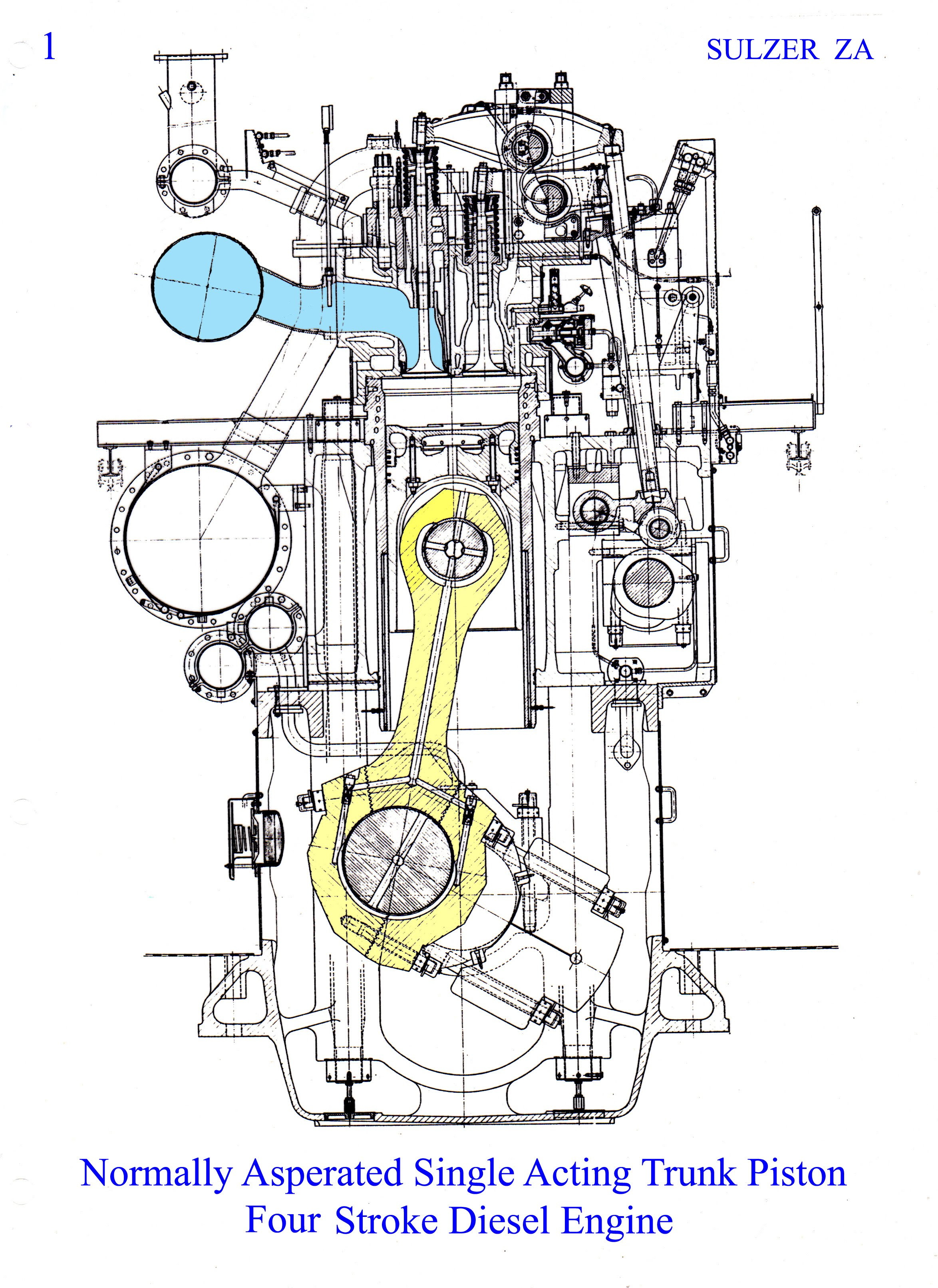 cat 3400 engine diagram wiring diagram third level rh 2 18 14  jacobwinterstein com 3400 SFI Engine Diagram Alternator Bracket Removal 3.1  Liter GM Engine ...